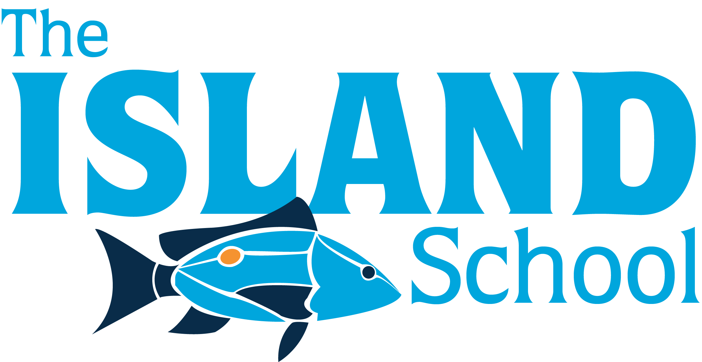 hurriance island outward bound school case Hurricane island outward bound school (hiobs) is partnering with the island school to launch an expeditionary sailing program to be operated out of the island school's campus in cape eleuthera, the bahamas.