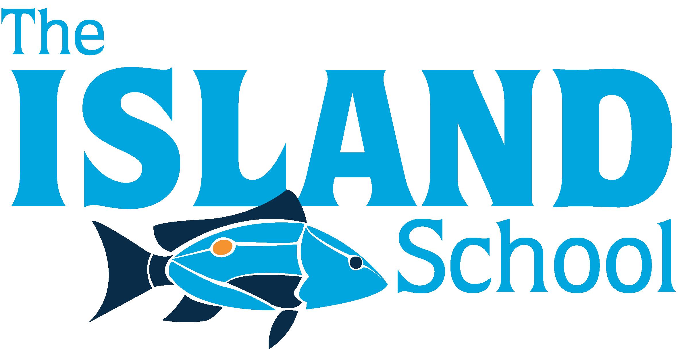 Bahamas Teen Expedition Blog Programs 2