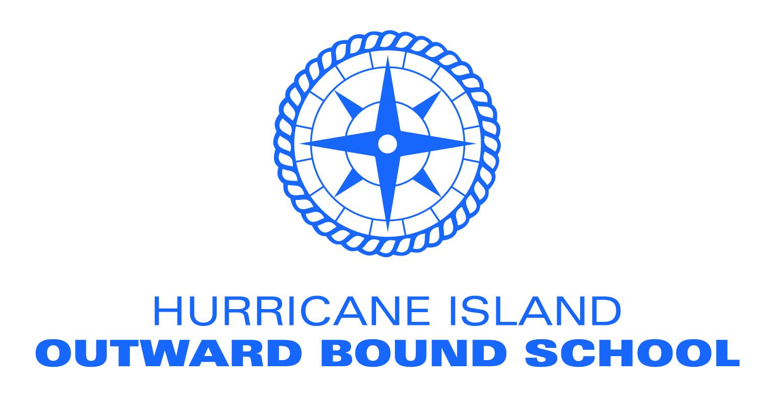 hurricane island outward bound school Phone number, address, website, statistics, and other information for hurricane island outward bound, a public high school located in key largo, fl.